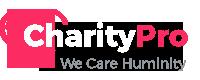 CharityPro